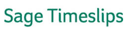 Sage Timeslips New