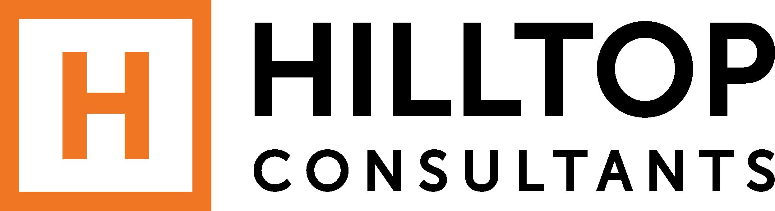 hilltop-logo-158C+Black